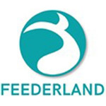 FEEDERLAND